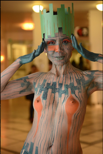 philippe-theunissen-body-painting