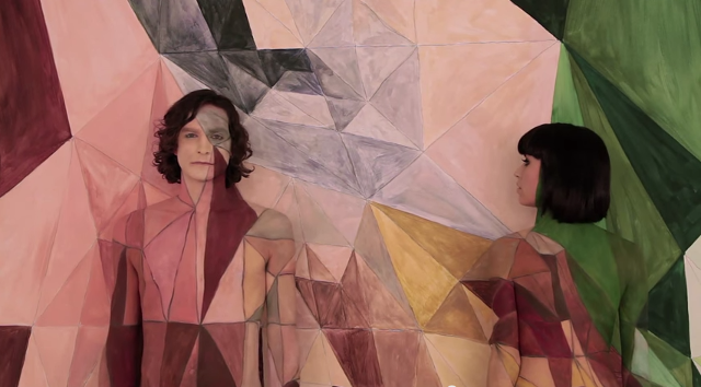 gotye-body-painting-video