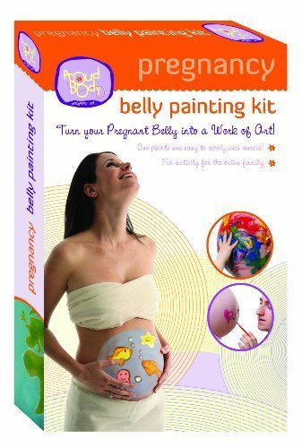 kit-belly-painting-a-faire-soi-meme