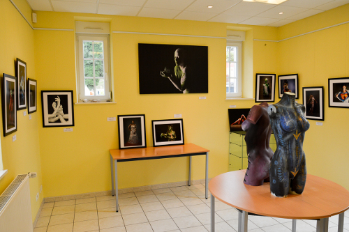 les-pygmalions-expo-photo
