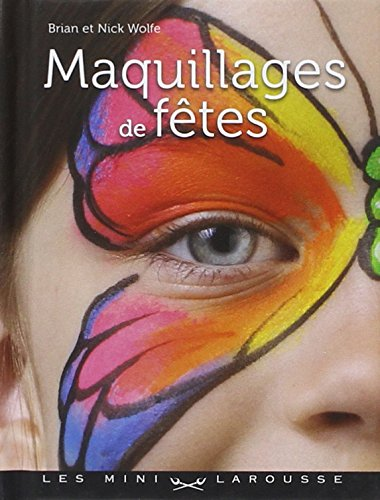 livre-body-painting-face-painting