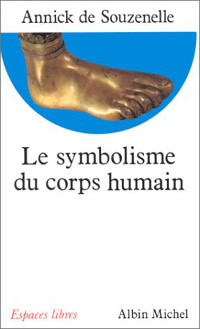 livre-body-painting-symbolisme-corps-humain