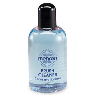 mehron-brush-cleaner
