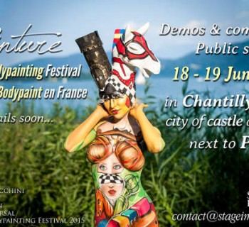 painture-french-bodypainting-festival